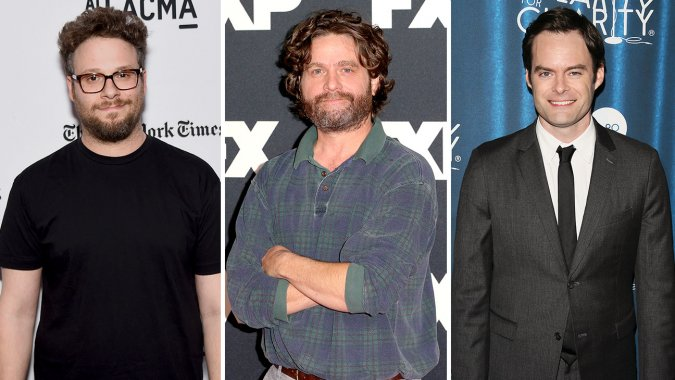 seth_rogen_zach_galifianakis_bill_hader