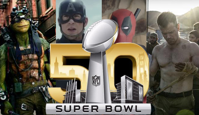 super-bowl-50 spot TV