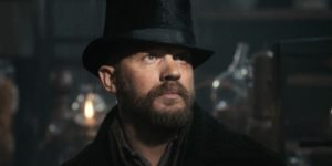 taboo-tv-tom-hardy