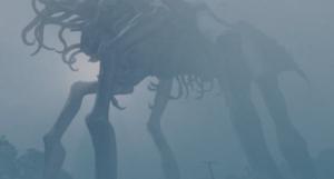 the-mist-darabont