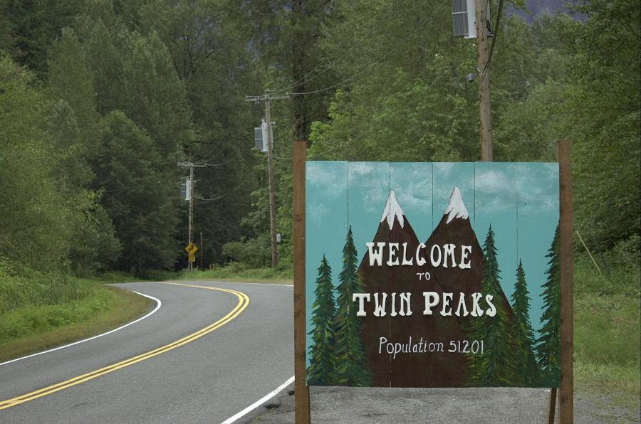 twin-peaks-cartello