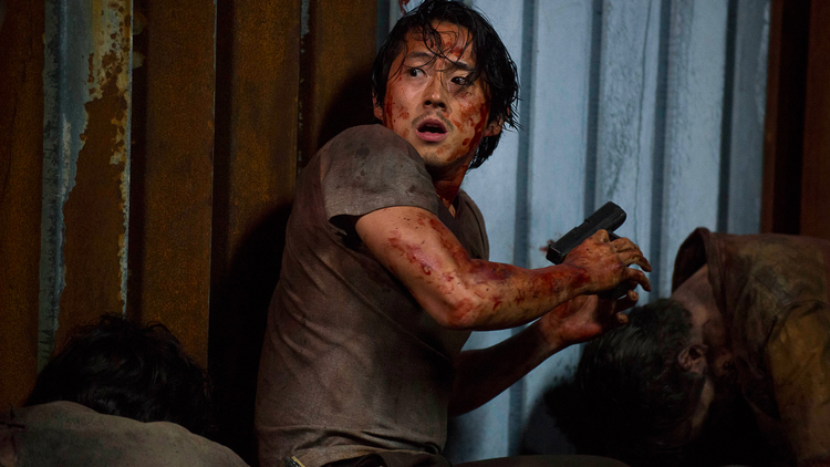 Godetevi l'honest trailer delle stagioni 4-6 di The Walking Dead
