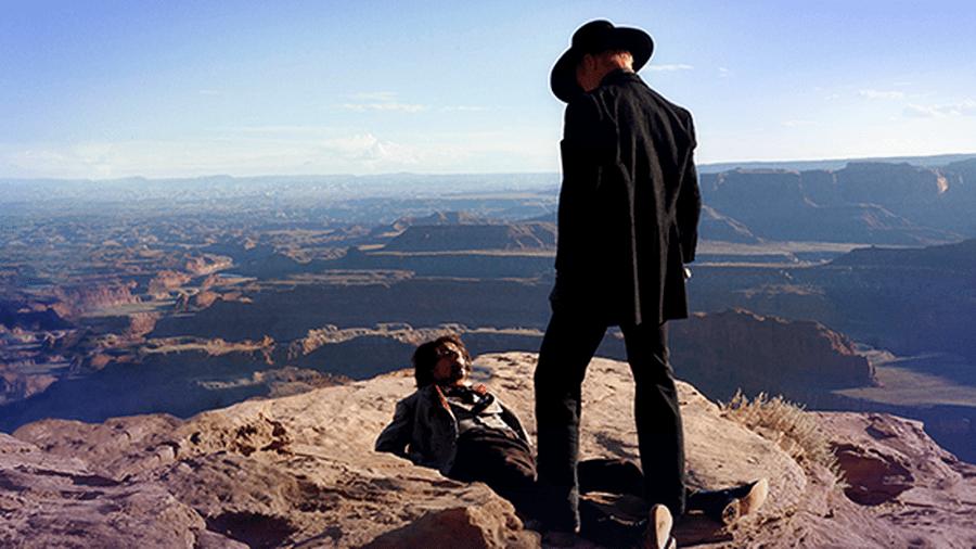 Il futuro di Westworld della HBO è molto più incerto del previsto