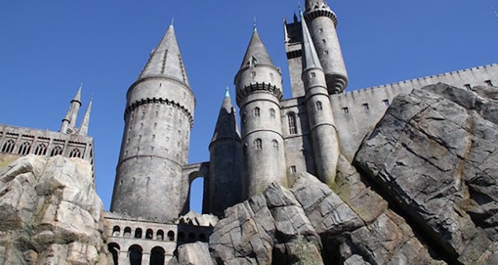 wizarding-world-of-harry-potter-1