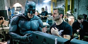 Ben-Affleck-Zack-Snyder-Batman-v-Superman
