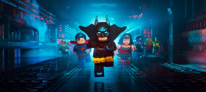 Copia di lego batman il film 1