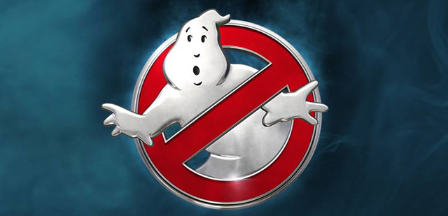 Ghostbusters Feig Trailer