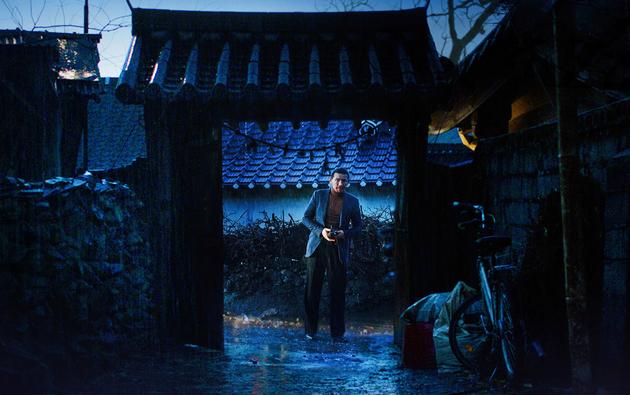 Na Hong-jin torna al cinema con il thriller Goksung
