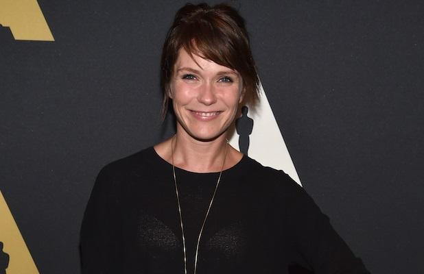 Katie Aselton entra nel cast del pilot di Legion