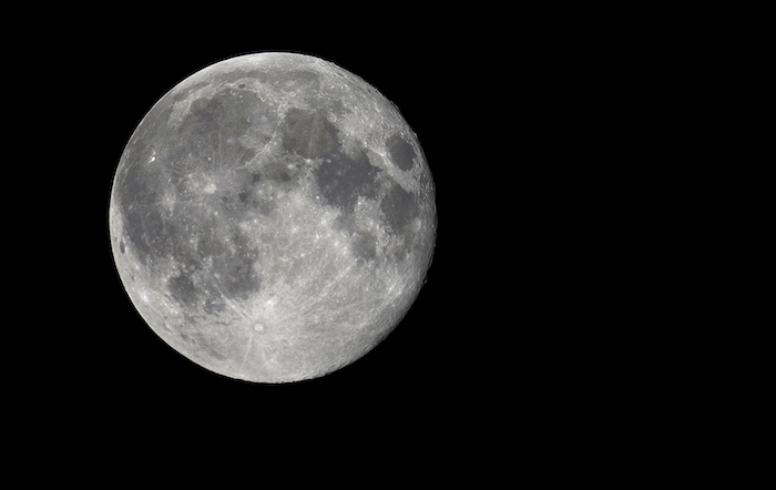 Trailer per Moon Shot, il documentario di J. J. Abrams sulla corsa allo spazio di Google