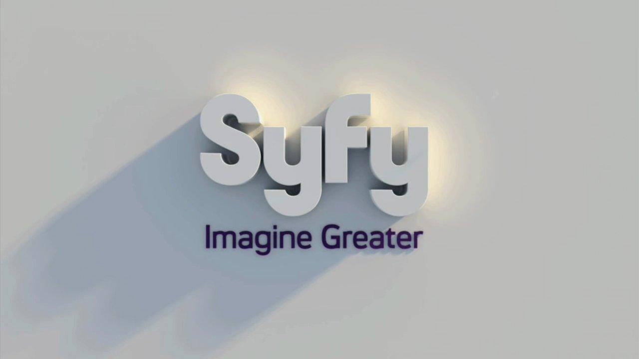 Syfy ci porterà in un mondo post-apocalittico con Aftermath