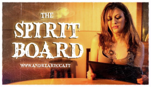 The Spirit Board_01