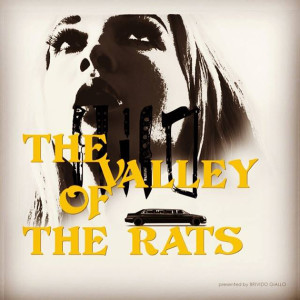 The Valley of the Rats
