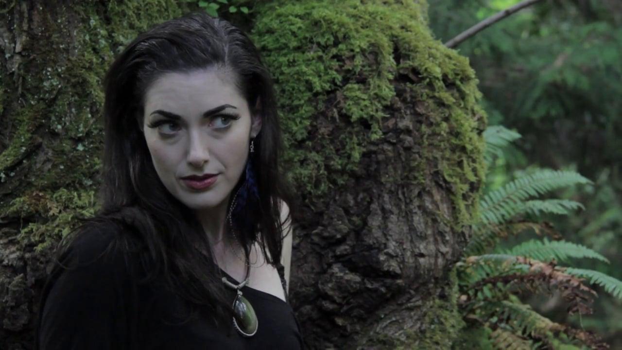 La scream queen Tristan Risk nel cast del giallo canadese The Valley of the Rats