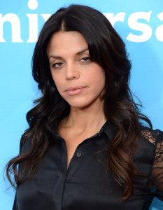 Vanessa ferlito 2015