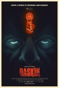 baskin poster 3
