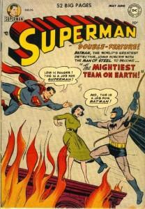 batman-v-superman 10