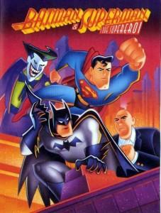 batman-v-superman 11