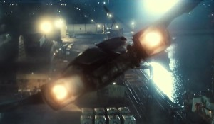 batman-v-superman-9
