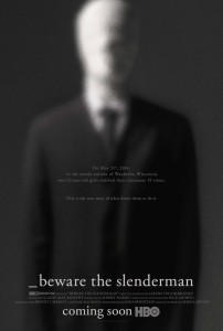 beware-the-slenderman