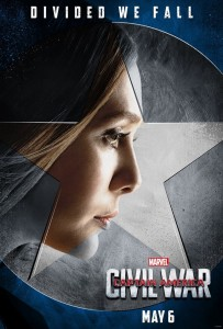captain-america-civil-war-poster-6