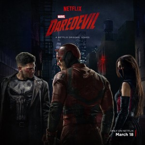 daredevil-season-2-2
