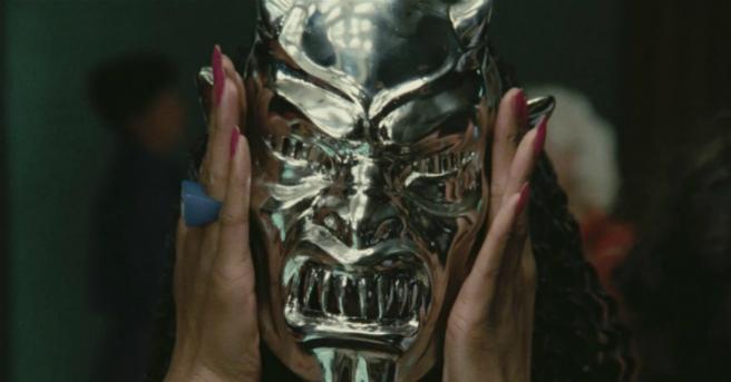 Sergio Stivaletti apre a un possibile remake di Demoni