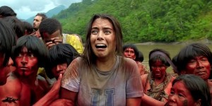 green inferno lorenza