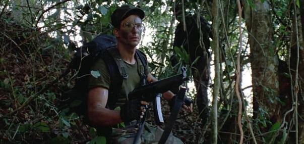 Shane Black tratterà The Predator come un nuovo Iron Man 3