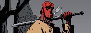 hellboy-spada