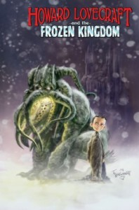 howard-lovecraft-and-the-frozen-kingdom-graphic-novel-arcana