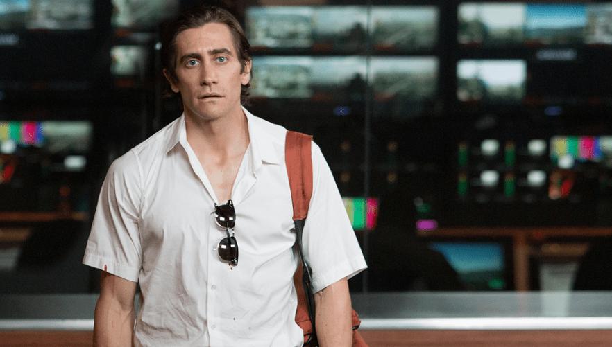 Jake Gyllenhaal 'ruba' il posto da protagonista a Ryan Reynolds in Life