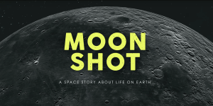 moon shot abrams