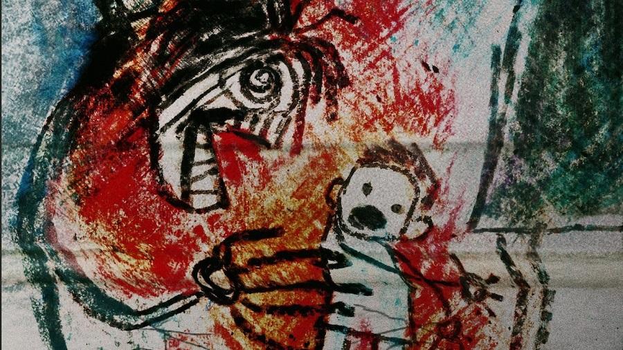Outcast: la nuova serie di Robert Kirkman già rinnovata per una seconda stagione