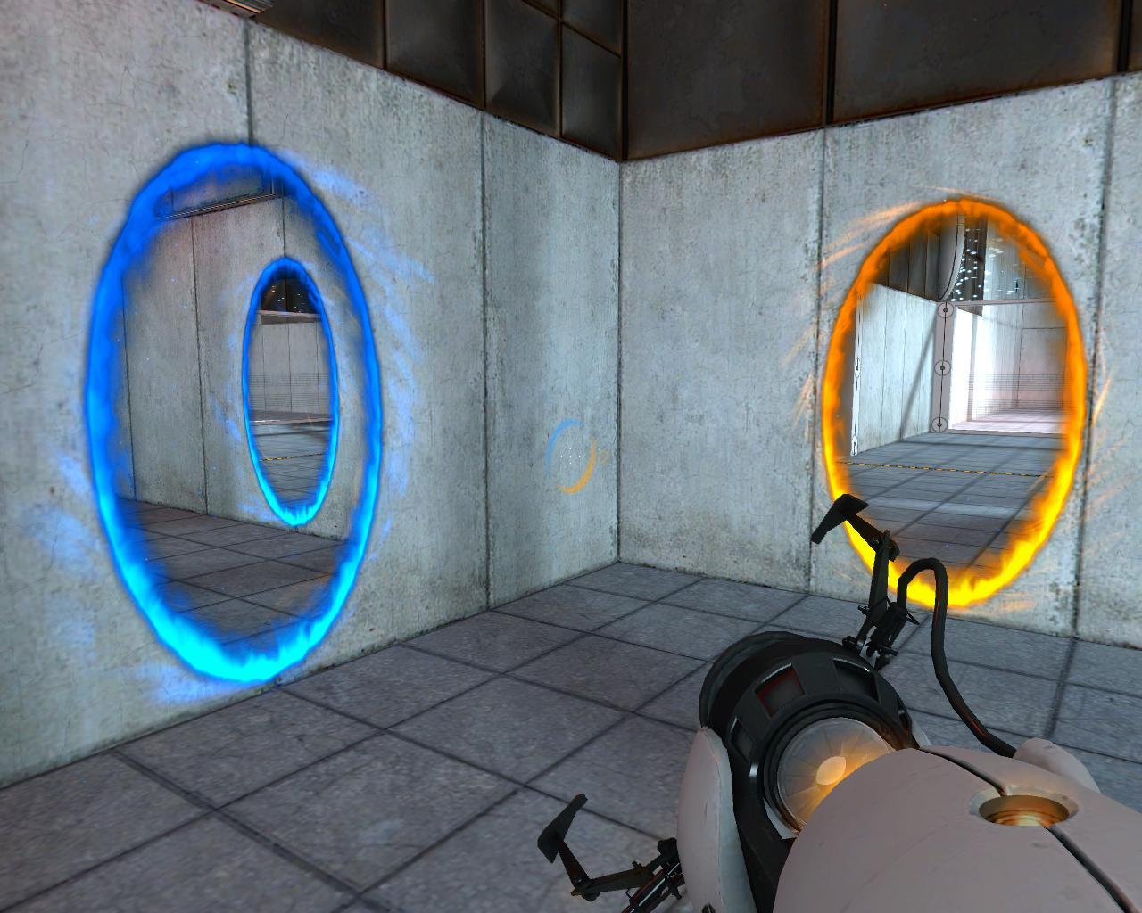 J. J. Abrams aggiorna sugli adattamenti dei videogiochi Portal e Half-Life