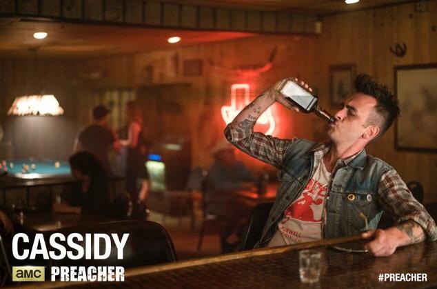 preacher-cassidy-tv