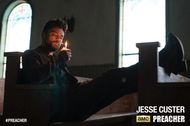 preacher-tv-jesse