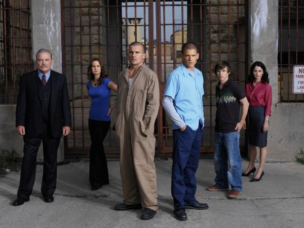 prison-break-reboot-f