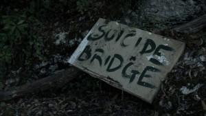 ruggero deodato bridge