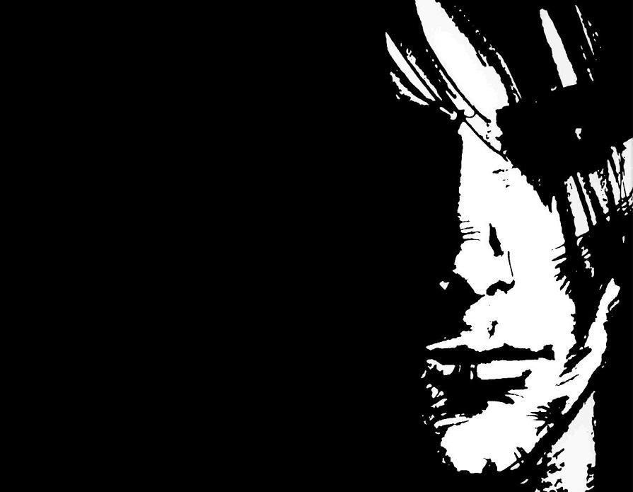 Joseph Gordon-Levitt abbandona il progetto Sandman