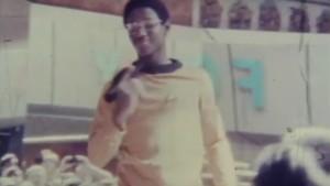 star trek denver 1976