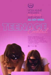 teenage-cocktail-poster-carchietta