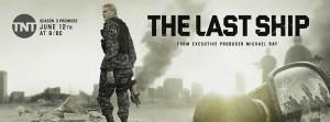 the last ship 3
