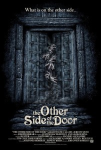 the-other-side-of-the-door-poster