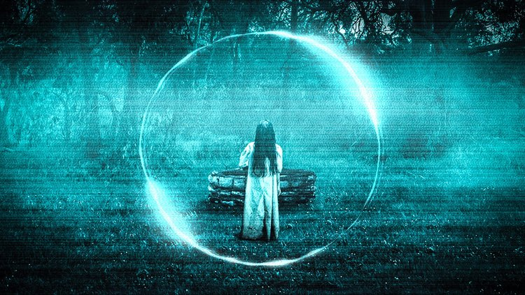 the ring 2016