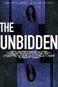 the-unbidden-poster
