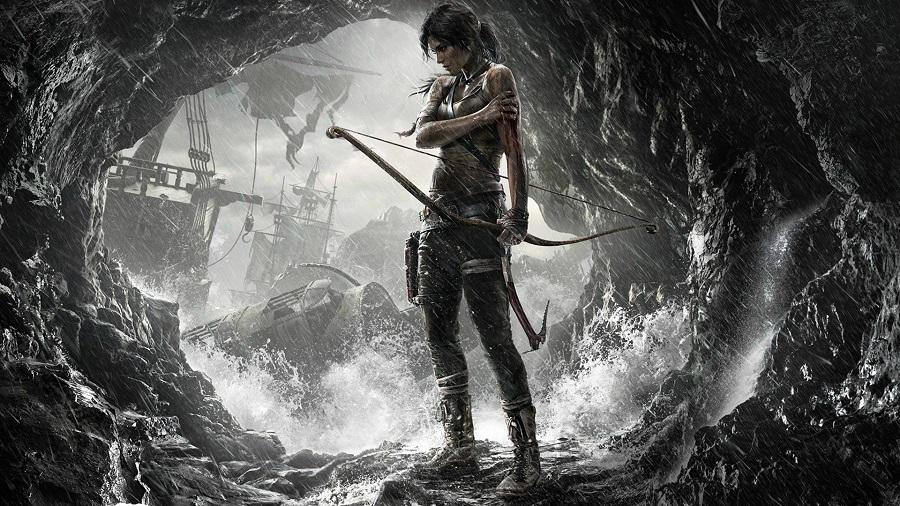 Il regista Roar Uthaug parla dei suoi piani per il reboot di Tomb Raider