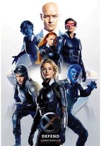 x-men apocalisse poster buoni