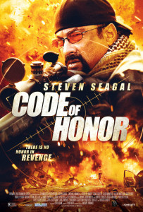 CodeOfHonor