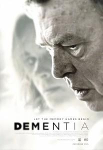 Dementia_6